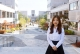 김초엽 학생