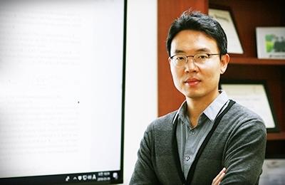 전자 최준일 교수, IEEE 통신분야 저널 편집위원 선임