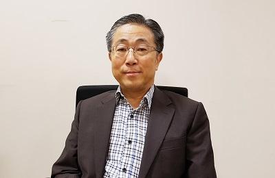 기계 조동우 교수, ISBF 선임연구자상 수상