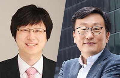 생명 이유정-김상욱 교수 공동연구팀, 선천성 T 세포의 아형 및 발달경로 규명