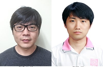 POSTECH 연구팀, 2014 통신망 운용관리 학술대회서 수상